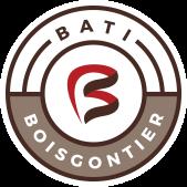 BATI BOISGONTIER